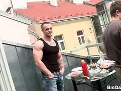 Gay Man Videos #9800