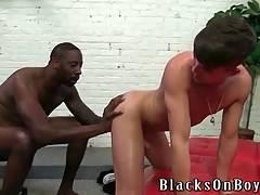 Black Man Videos #10238