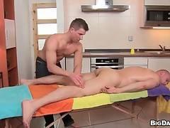 Gay Man Videos #9832