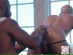 Mature Man Videos #2202