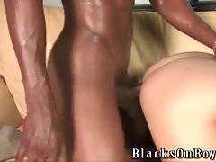 Black Man Videos #1497