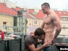 Gay Man Videos #9781