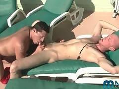 Twink Man Videos #9676