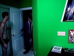 Twink Man Videos #9667