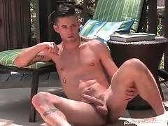 Mature Man Videos #2140