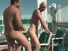 Twink Man Videos #9542