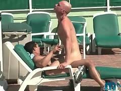 Twink Man Videos #9537