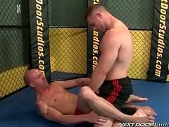Mature Man Videos #8431