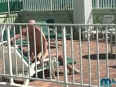 Twink Man Videos #9521