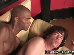 Black Man Videos #1513