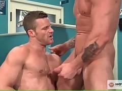 Mature Man Videos #9280