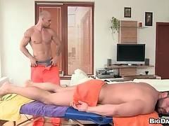 Gay Man Videos #9258