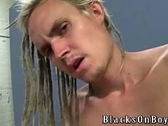 Black Man Videos #919