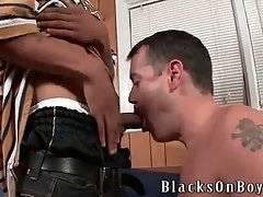 Black Man Videos #825