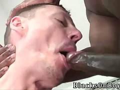 Black Man Videos #6514