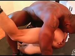 Black Man Videos #8815