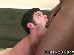 Black Man Videos #720
