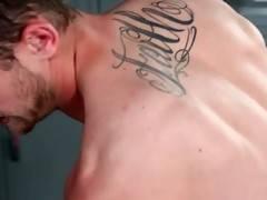 Mature Man Videos #7274