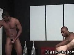 Black Man Videos #820