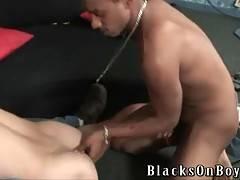 Black Man Videos #6654