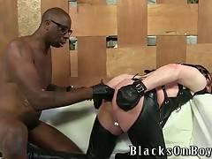 Black Man Videos #8198