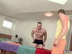 Gay Man Videos #8130