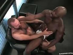 Mature Man Videos #7065