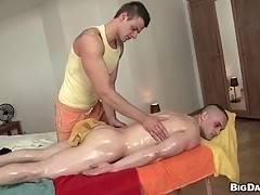 Gay Man Videos #8006