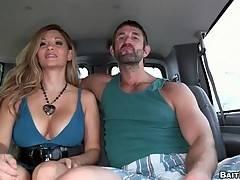 Gay Man Videos #7559