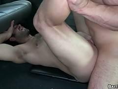Gay Man Videos #7605