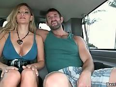 Gay Man Videos #7580