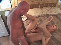 Mature Man Videos #7236