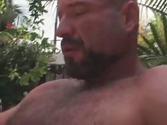Mature Man Videos #7201