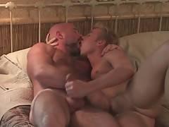 Mature Man Videos #7116