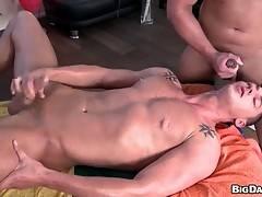 Gay Man Videos #7024