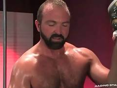 Mature Man Videos #7009