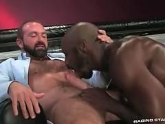 Mature Man Videos #6969