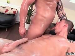 Gay Man Videos #6908