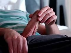 Mature Man Videos #6879
