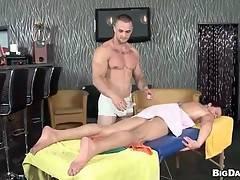 Gay Man Videos #6767