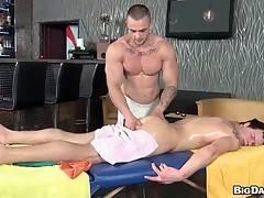 Gay Man Videos #6719