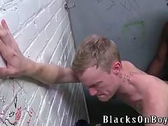 Black Man Videos #6637