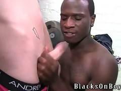Black Man Videos #6559