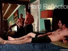 Gay Man Videos #557