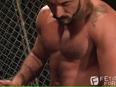 Mature Man Videos #2290