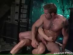 Mature Man Videos #2594