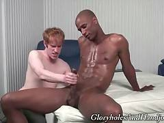 Black Man Videos #4906