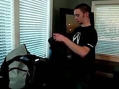 Twink Man Videos #139