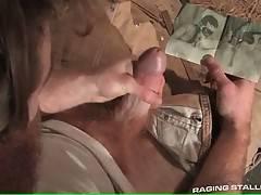 Mature Man Videos #2105