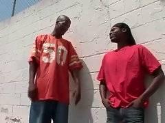 Black Man Videos #1552